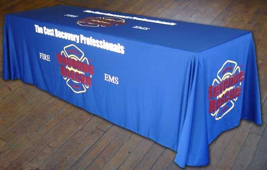 Blog Conference Table Covers For Businesses - Conference table covers