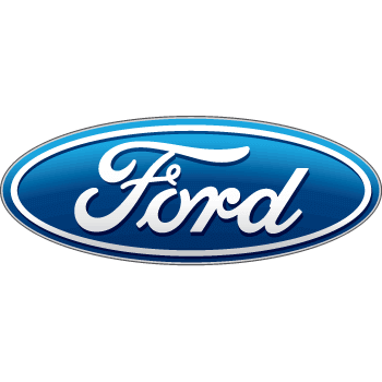ford-fls-banners