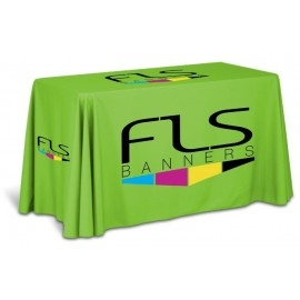 trade-show-premium-fabric-table-cover